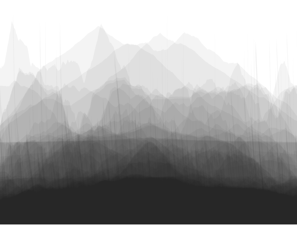 elevations001_